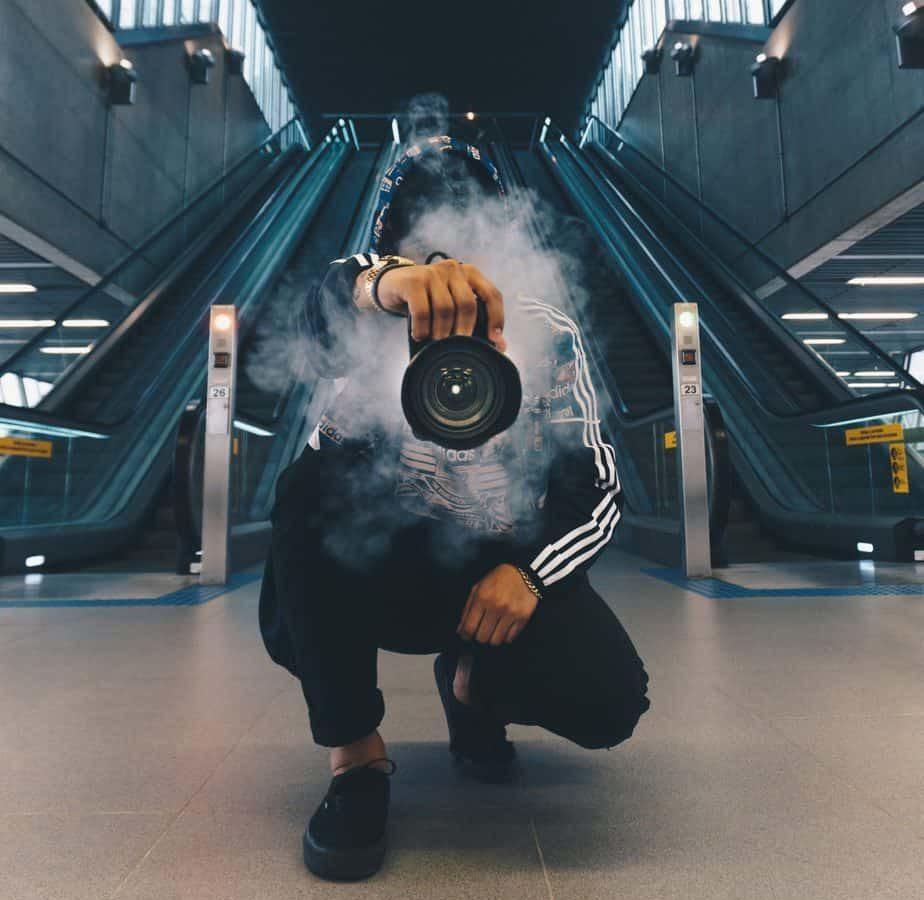 adult-blur-camera-casual-598917