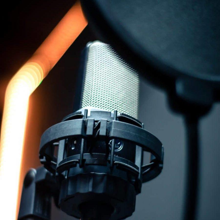 close-up-photo-of-condenser-mic-3587476